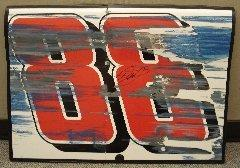 dalejr88damage