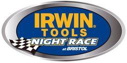 Bristol Trivia Challenge Gives Fans Opportunity to Win Tickets to ...