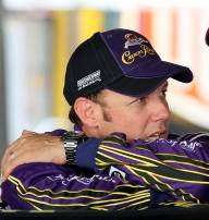 Matt Kenseth - Photo Credit: