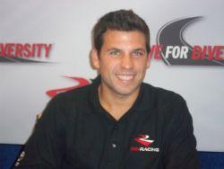 Bryan Ortiz